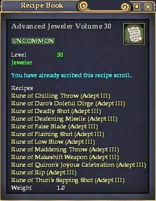 File:Advanced Jeweler Volume 30.jpg