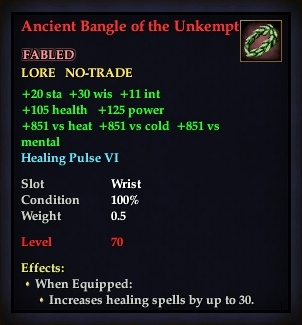 File:Ancient Bangle of the Unkempt.jpg
