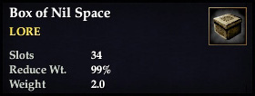 File:Box of Nil Space.jpg