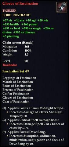 File:Gloves of Fascination.jpg