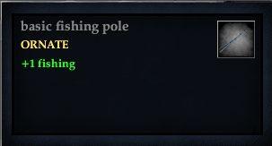File:Basic fishing pole.jpg