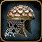 Head Icon 0064 (Treasured)