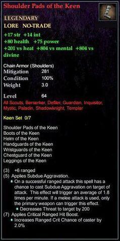 File:Shoulder Pads of the Keen.jpg