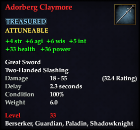 File:Adorberg Claymore.png