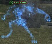 Lord Falish
