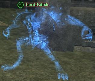 File:Lord Falish.jpg