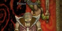 Prince Valtoris