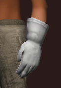 Elementalist's Mitts of the Citadel (Equipped)