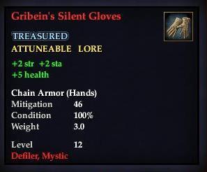 File:Gribein's Silent Gloves.jpg