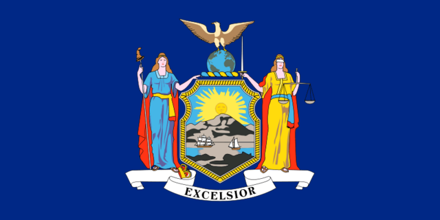File:New York Flag.png