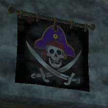 File:Pirate Flag (visible).jpg