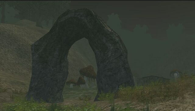 File:Entry Arch to Ghoul Camp.jpg