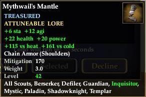 File:Mythwail's Mantle.jpg