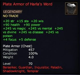 File:Plate Armor of Harla's Word.jpg
