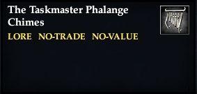 File:The Taskmaster Phalange Chimes.jpg