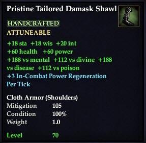 File:Pristine Tailored Damask Shawl.jpg