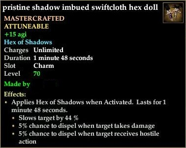 File:Shadow imbued swiftcloth hex doll.jpg
