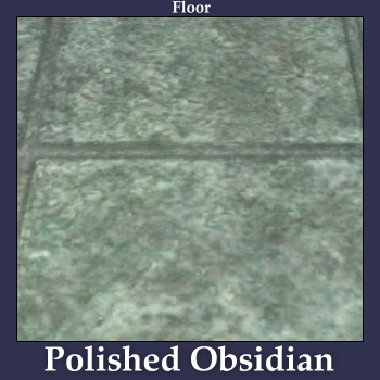 File:Floor Polished Obsidian.jpg