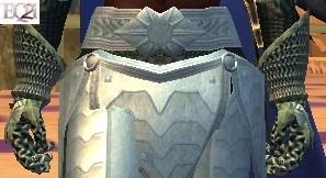 File:Taloncrest Gauntlets (Visible).jpg