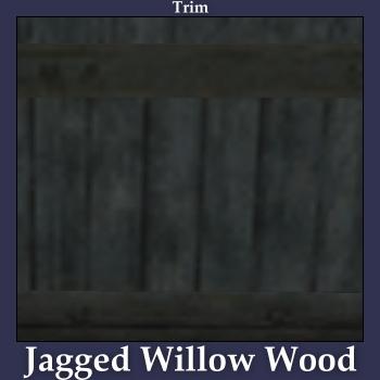 File:Trim Jagged Willow Wood.jpg
