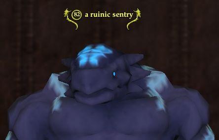 File:A ruinic sentry.jpg