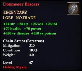 File:Doomseer Bracers.jpg