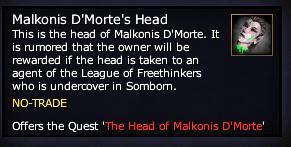 File:Malkonis D'Morte's Head.jpg