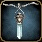 Necklace Icon 34 (Treasured)