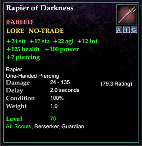 File:Rapier of Darkness.jpg