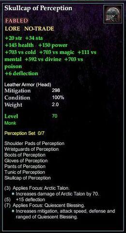 File:Skullcap of Perception.jpg