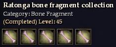 File:CQ ratonga bone fragment collection Journal.jpg