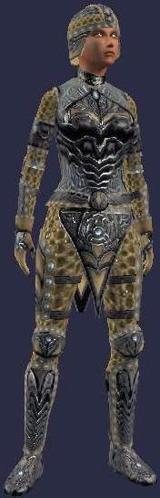 Tomb Raider's (set)