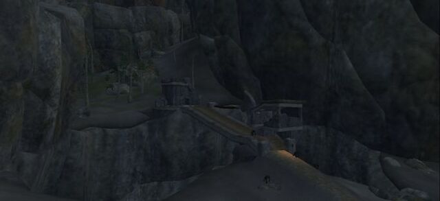 File:Darkfall Gorge Photo.jpg