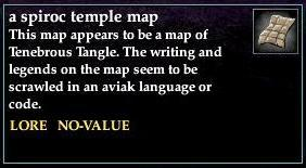 File:A spiroc temple map.jpg