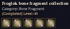 File:CQ froglok bone fragment collection Journal.jpg