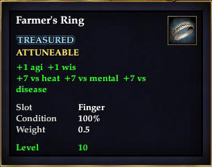 File:Farmer's Ring.jpg