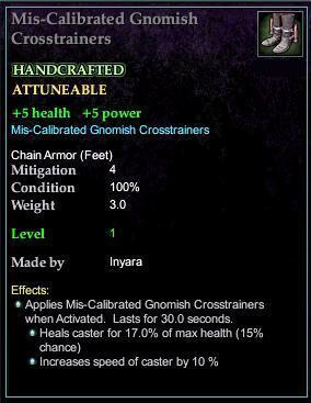 File:Mis-Calibrated Gnomish Crosstrainers.jpg
