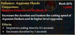 File:Enhance- Aqueous Horde.jpg
