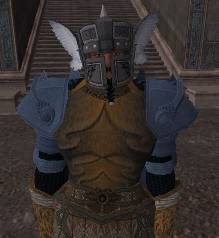 File:Chestplate of Fiery Might worn.jpg