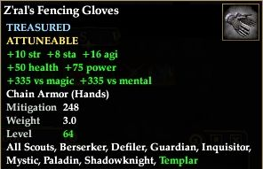 File:Z'ral's Fencing Gloves.jpg
