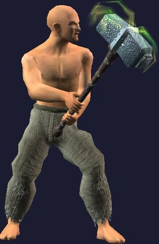 File:Greatmaul of Fury (Equipped).jpg