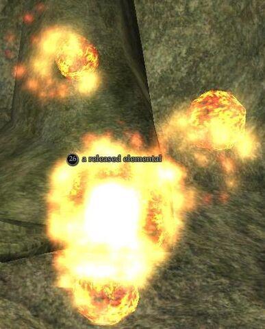 File:Released elemental.jpg