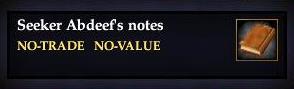 File:Seeker Abdeef's notes.jpg