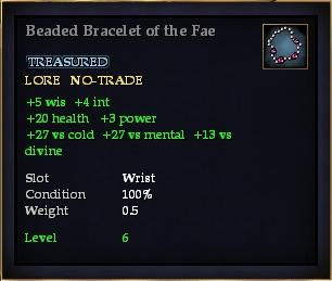 File:Beaded Bracelet of the Fae.jpg