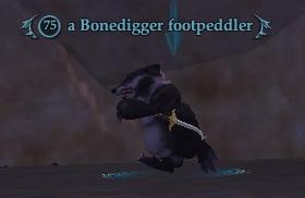 File:A Bonedigger footpeddler.jpg