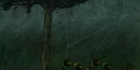 A toxic crawler (Queen's Colony)