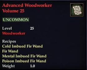 File:Advanced Woodworker Volume 25.jpg