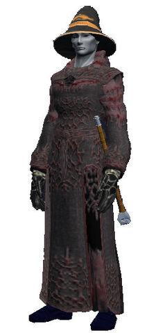 File:Blackheart Robe (Visible).jpg