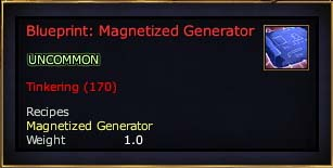 File:Blueprint Magnetized Generator.jpg