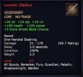 File:Lucanic Gladius.jpg